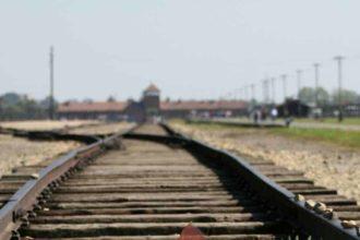 wycieczka do Auschwitz z Krakowa