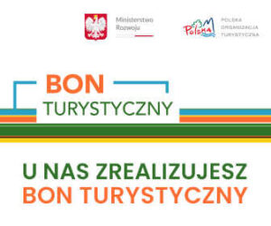 bon turystyczny do zrealizowania w Krakowie